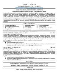It Resumes Templates It Resumes Information Technology It Resume Sample Information