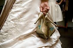 wedding shoes ottawa ottawa wedding planner archive getting the best shoes for