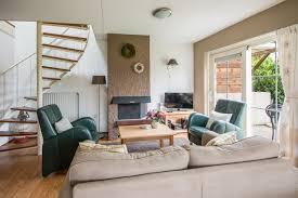 Wohnzimmer Deko Maritim Wohnzimmer Maritim Einrichten Alle Ideen Für Ihr Haus Design Und