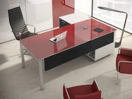 mobilier bureau design pas cher mobilier bureau design pas cher bureau console coulissant