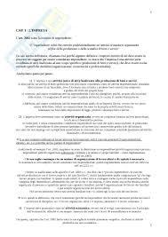 dispense diritto commerciale cobasso esame diritto commerciale prof maras罌 libro consigliato di