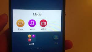 create folder on android android lollipop how to create and delete a folder