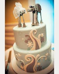 30 epic star wars wedding ideas mon cheri bridals