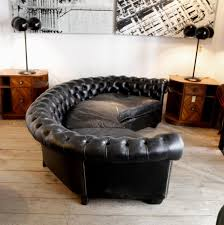 Leather Chesterfield Sofa Sale by Black Leather Chesterfield Sofa U2013 Sofa Minimalist