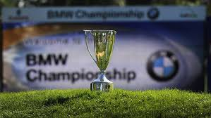 bmw tournament the bmw playoff is almost here and we wouldn t want you to miss a