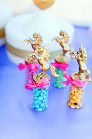 party favors 15 magical unicorn party ideas everyone will pretty my party