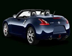 nissan 370z quality ratings nissan 2 door sports car njoystudy com njoystudy com