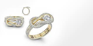 eljegyzesi gyuru eljegyzési gyűrűk a tökéletes eljegyzési gyűrű titka