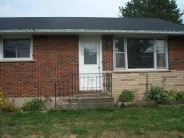 2 bedrooms houses for rent good 1 bedroom bungalow for rent 6 2 bedroom house rent totanus net