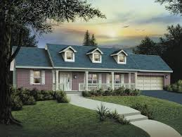 front porch house plans ranch farmhouse front porch designs for ranch homes house plans