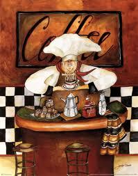 Chef Kitchen Decor Sets 223 Best Bistro Kicthen Decor Images On Pinterest Kitchen Ideas