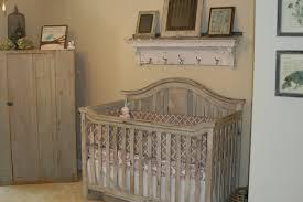 warm rustic baby nursery sets design ideas u0026 decors