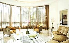 living room window treatment ideas jameso co wp content uploads 2017 12 large living