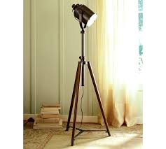 tripod floor lamp ikea with best lamps ikea home decor and 8