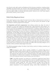 chapter 4 advantages disadvantages of each delivery method page 61