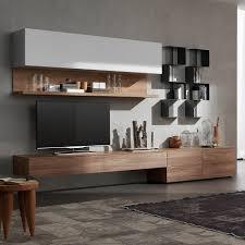 Living Room Media Furniture Swani Furniture