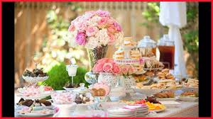 best bridal shower tea party bridal shower decorating ideas 229173 best bridal shower