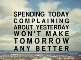 quotes about your life quotes about complaining about your life 48 quotes