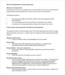 agreement template 27 free word pdf documents download free