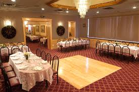 party rooms in san antonio small party rooms san antonio party rooms in chicago small