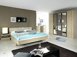 canapé lit pour chambre d ado decor unique decoration pour chambre d ado hd wallpaper photos