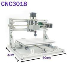 Cnc Wood Cutting Machine Uk by Cnc Woodworking Machine Ebay