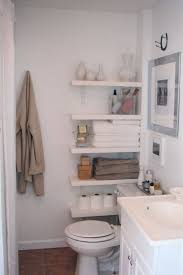 bathroom shelving ideas for small spaces best 25 small space solutions ideas on kitchen