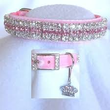 calming collar collars leashes u0026 harnesses entirelypets