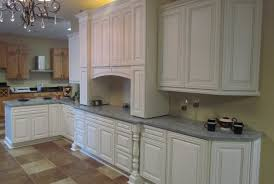 in stock kitchen cabinets home depot contemporary how to install cabinet under lights tags how to