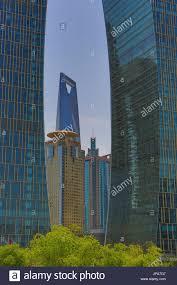 urban planning center shanghai stock photos u0026 urban planning