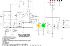 pwm solar charge controller circuit diagram pdf wiring diagram