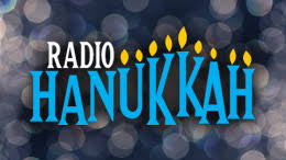 radio hanukkah december 2011 the black white