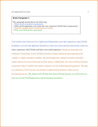 how should a college application essay be formatted essay partna