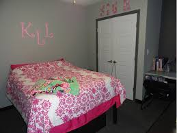 Bedroom Furniture Springfield Mo by Deep Elm Springfield Mo Apartment Finder