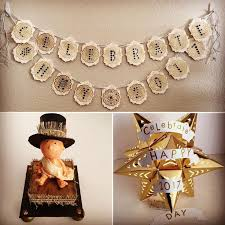 New Year Decorations Pinterest by 61 Best Diy Project Stacks Dcwv Inc Images On Pinterest Put