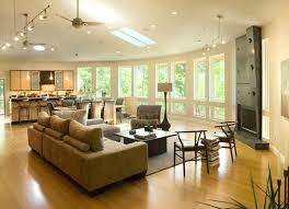 kitchen and living room design ideas living dining kitchen room design ideas open kitchen dining room and