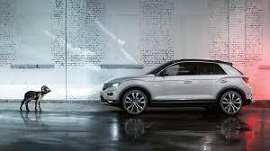 L Form K He Kaufen Volkswagen Deutschland