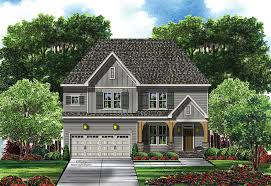 Savvy Homes Floor Plans by Raleigh Custom Builders Homes By Dickerson