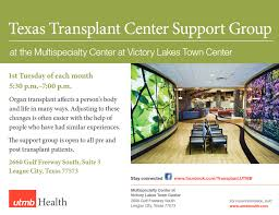 Utmb Help Desk Support Groups Utmb Health Utmb Health
