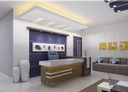 home interior ceiling design pop ceiling designs home office interior design dma homes 70923