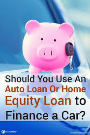 Home Affordability Calculator by Best 25 Home Equity Loan Calculator Ideas On Pinterest 2nd