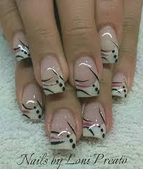 best 25 nail salon las vegas ideas on pinterest luxury nail