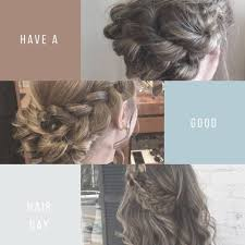 a u0026 d hair designs home facebook