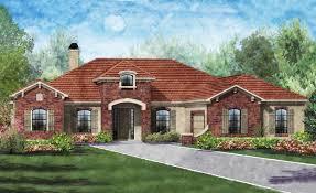 Log Cabin Plans With Wrap Around Porch Ici Homes Tamaya Egret Ii 1190559 Jacksonville Fl New Home