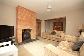parkers theale 3 bedroom house for sale in bradfield reading