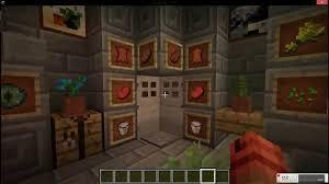 minecraft 1 8 3 redstone fortress base underground basement