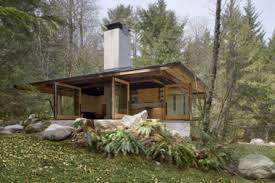20 small modern cottage house plans small cottage house plans