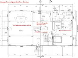 captivating 30x50 house floor plans images best inspiration home