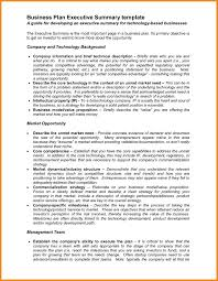 sample executive summary for resume best examples of executive summaries photos best resume examples example executive summary art resume examples