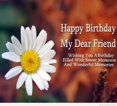 Wishing You A Happy Birthday Quotes 106 Best Happy Birthday Quotes Images On Pinterest Cards